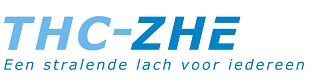 THC ZHE